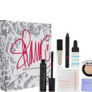 Shawn's Favorites Makeup - Beauty Shawn's Favorites 7-pc Collection